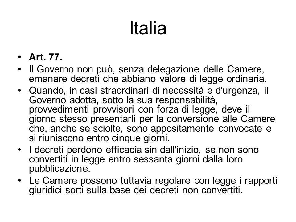 tentativi di correzione Con legge: es.legge 27 luglio 2000, n.212 (statuto del contribuente) Art.