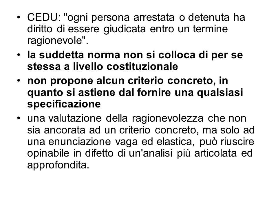 CEDU: