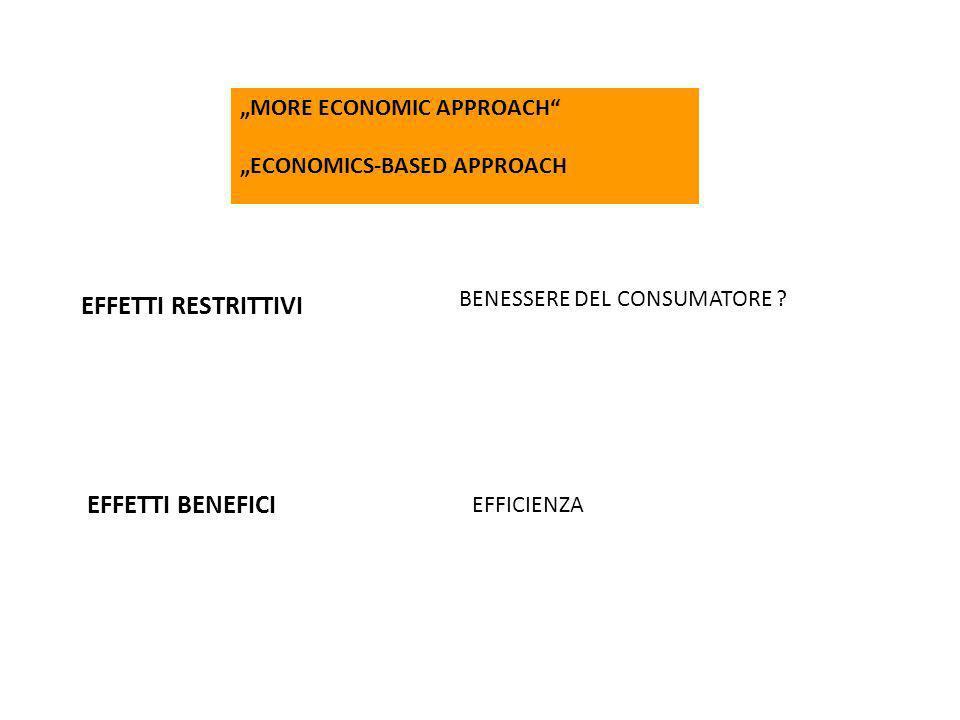attività economica organizzata organizzazione produttiva coordinamento dei fattori della produzione es., gioielliere.