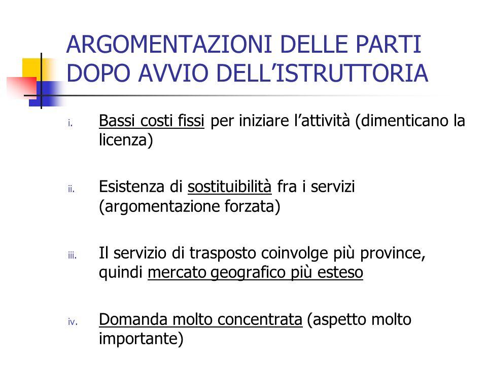 TABELLA Pavia Fatturato 2006 SICURGLOBALSAFETotaleIl FanteMultim.Superpol Vigilanza fissa 57%16%73%27%0% Vigilanza mobile 38%22%59%3%37%1% Trasporto 0%100% 0% Totale servizi 39%31%70%11%19%1% % guardie effettive 46%35%81%11%5%3%