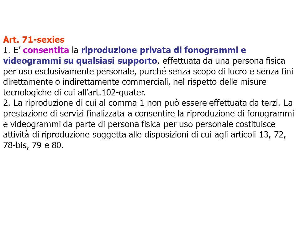 quanto costa.inchiesta EPO:ca. euro 22 000 USA: 10 250 costi della traduzione.