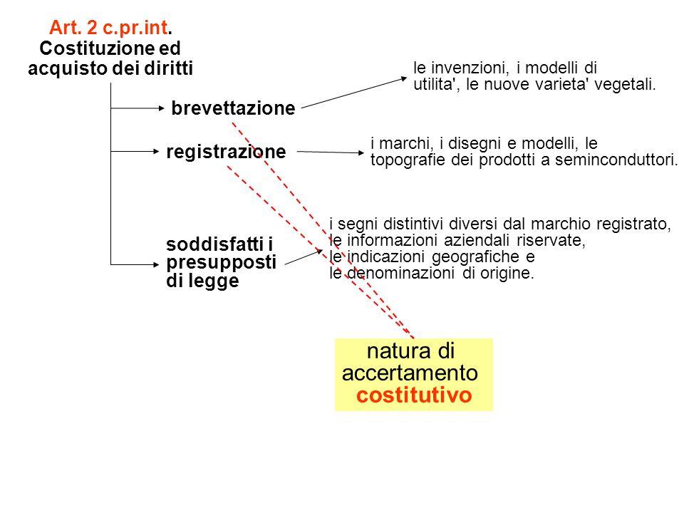 Art. 2 c.pr.int.