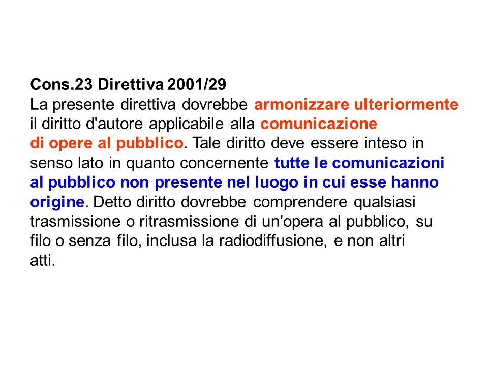 Art.2 c.pr.int.
