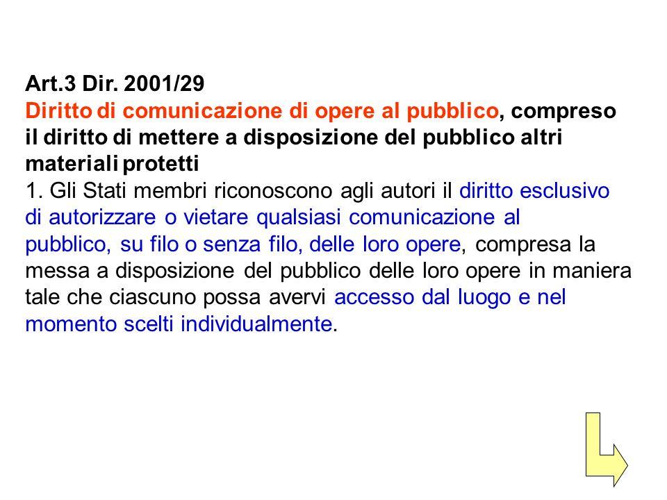 ART.56 c.p.ind. (Diritti conferiti dal brevetto europeo) 1.