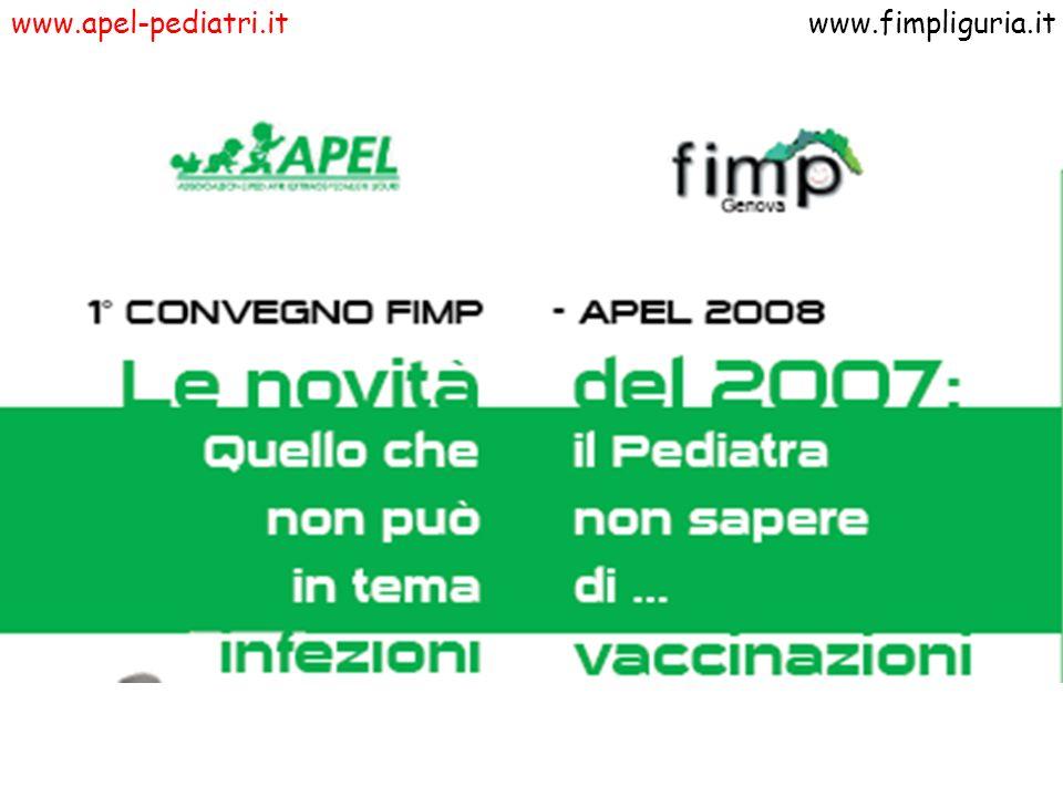 www.apel-pediatri.itwww.fimpliguria.it