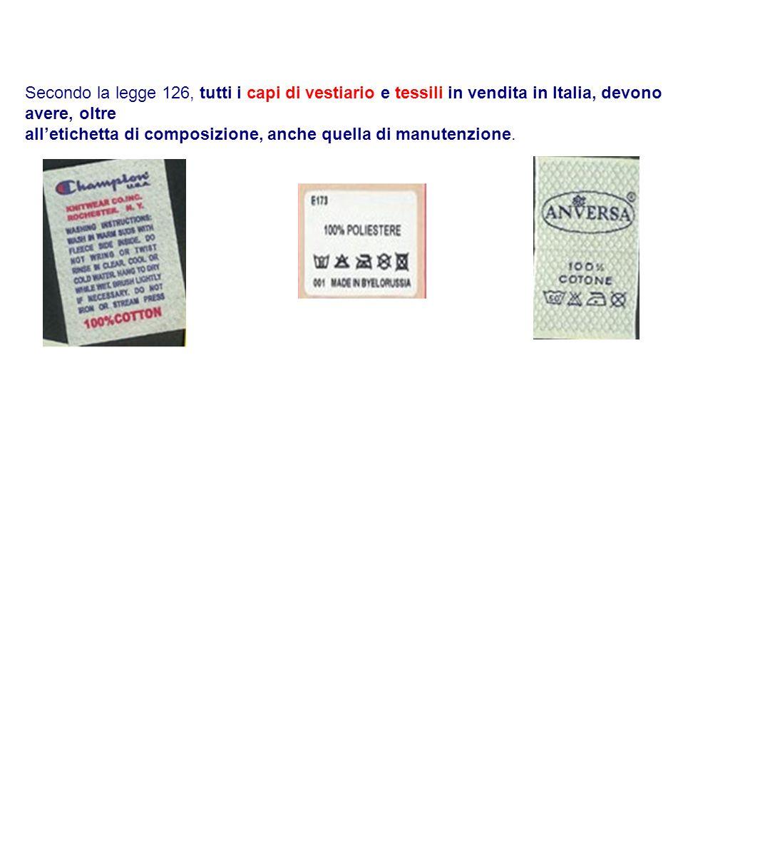 PREPARIAMO UN MODELLO DI TESSUTO CON ARMATURA DIAGONALE ·prendete 2 cartoncini colorati e 1 foglio a quadretti; ·usando i quadretti come traccia ritagliate 24 strisce da 1 cm (2 quadretti) ·attaccate con una striscia di scotch 8 fili di ORDITO ·fate passare i fili di trama (di diverso colore) sopra e sotto in modo alternato SEGUENDO LO SCHEMA
