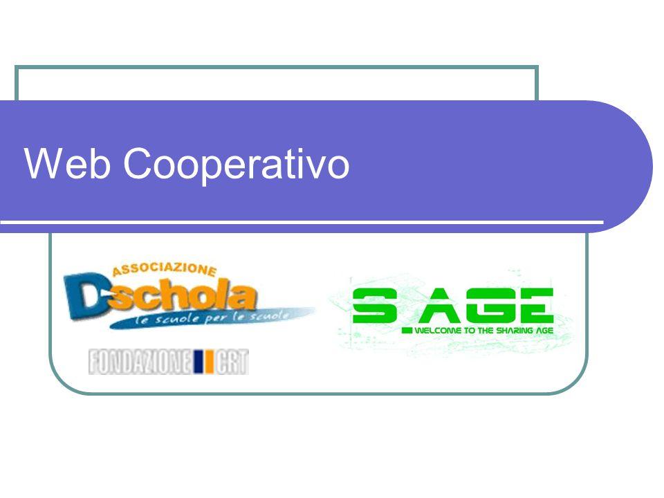 Web Cooperativo