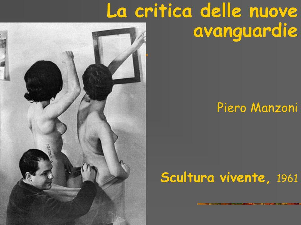 Le nouveau réalisme Arman Pattumiera, 1960
