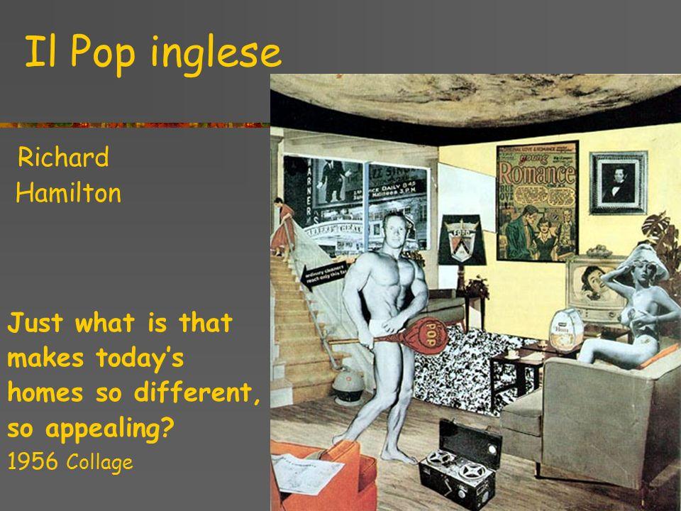 La Pop Art In America George Segal La sedia di Picasso 1973, gesso, legno, tessuto Gomma e corda