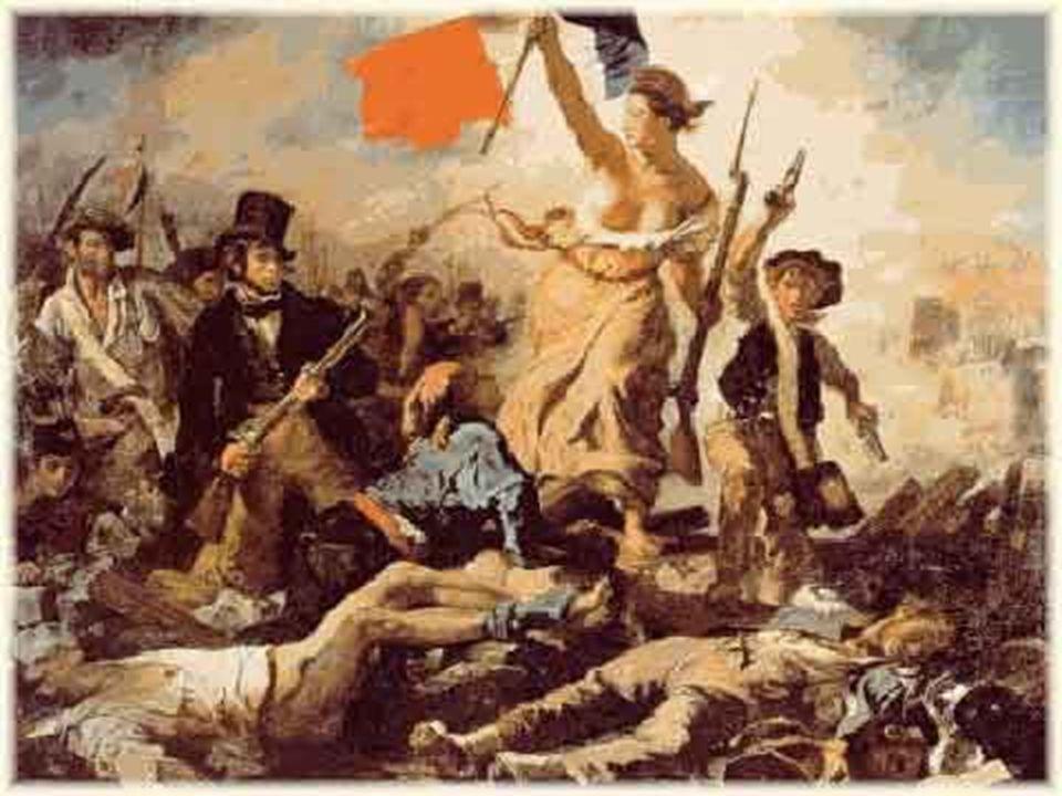 La Rivoluzione Francese 1789 DATAAVVENIMENTO 5 maggioRiunione degli Stati Generali 17 giugnoTerzo Stato costituito in Assemblea Nazionale 20 giugnoGiu
