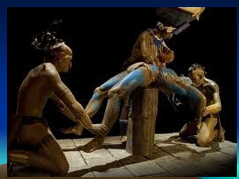 La scienza I maya avevano capacità astronomiche stupefacenti : conoscevano i cicli lunari e i movimenti del sistema solare …..