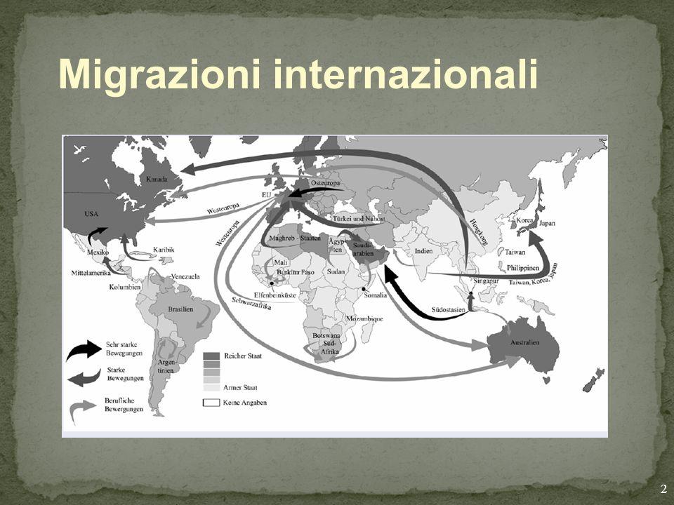 a cura di CLAUDIA NOSENGHI C.R.A.S. GENOVA 1 INTEGRAZIONE SCOLASTICA DEGLI ALUNNI DI CITTADINANZA NON ITALIANA: IL PUNTO DELLA SITUAZIONE Evoluzione d