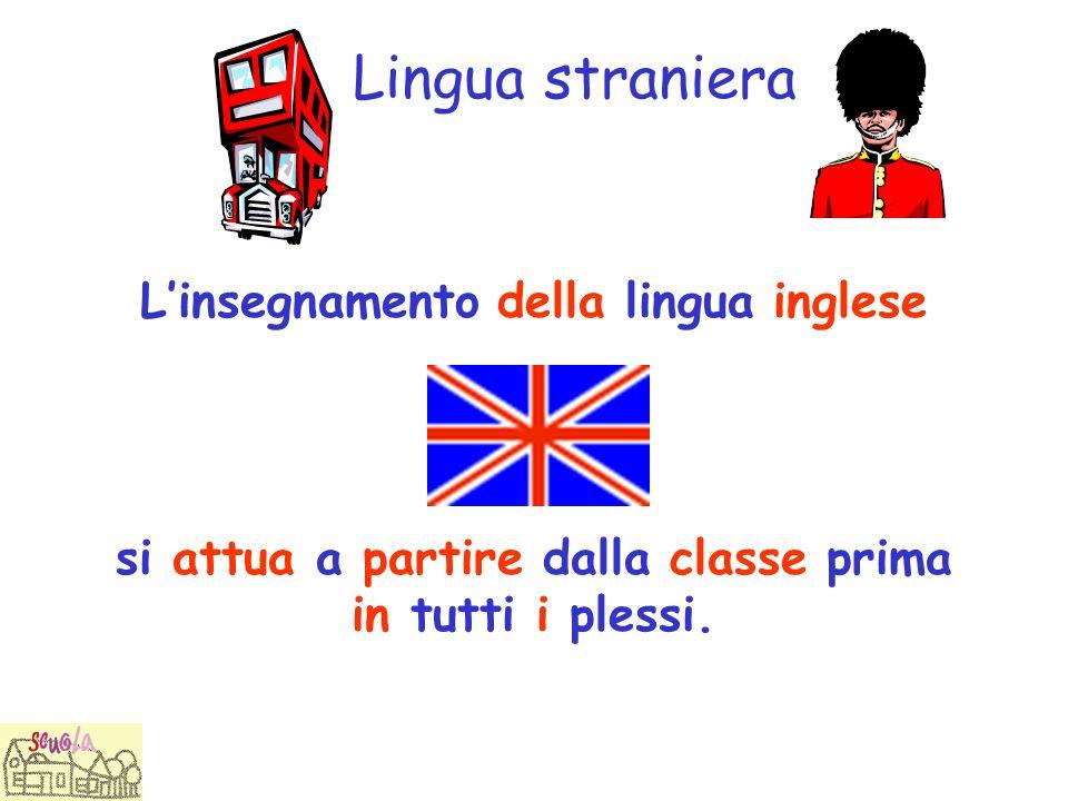 Piano annuale 2009-2010 Specifica competenze e obiettivi formativi per ogni disciplina Lingua italiana Matematica Inglese Storia e geografia Informati