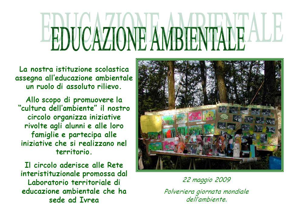 La attività previste sono: educazione alla cittadinanza educazione stradale educazione ambientale educazione alla salute educazione alimentare educazi