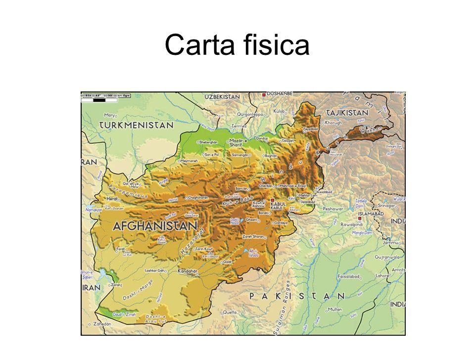 CapitaleKabul Superficie647.497 km 2 Popolazione24.792.375 ab.
