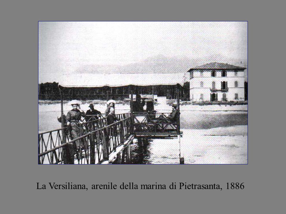 A. Sartorio, studio per la testa della Gorgone, 1893, Roma, GAM