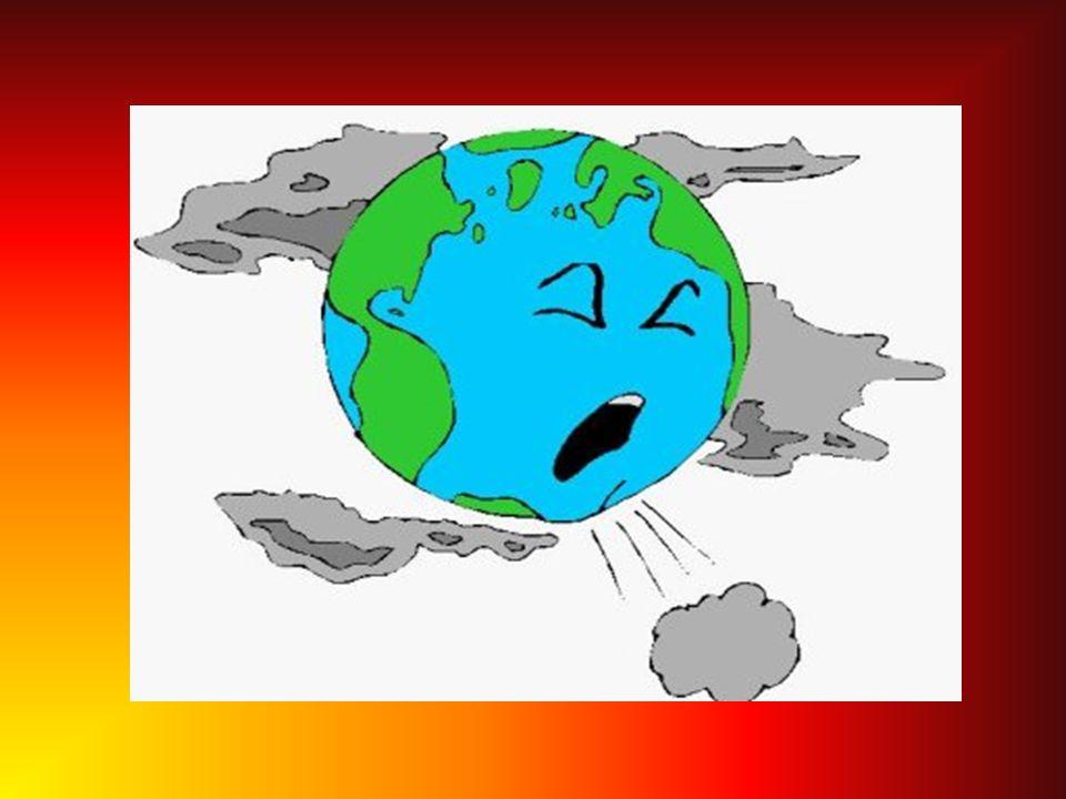 Inquinamento Acustico.