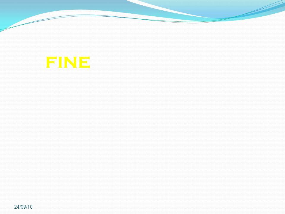 24/09/10 fine