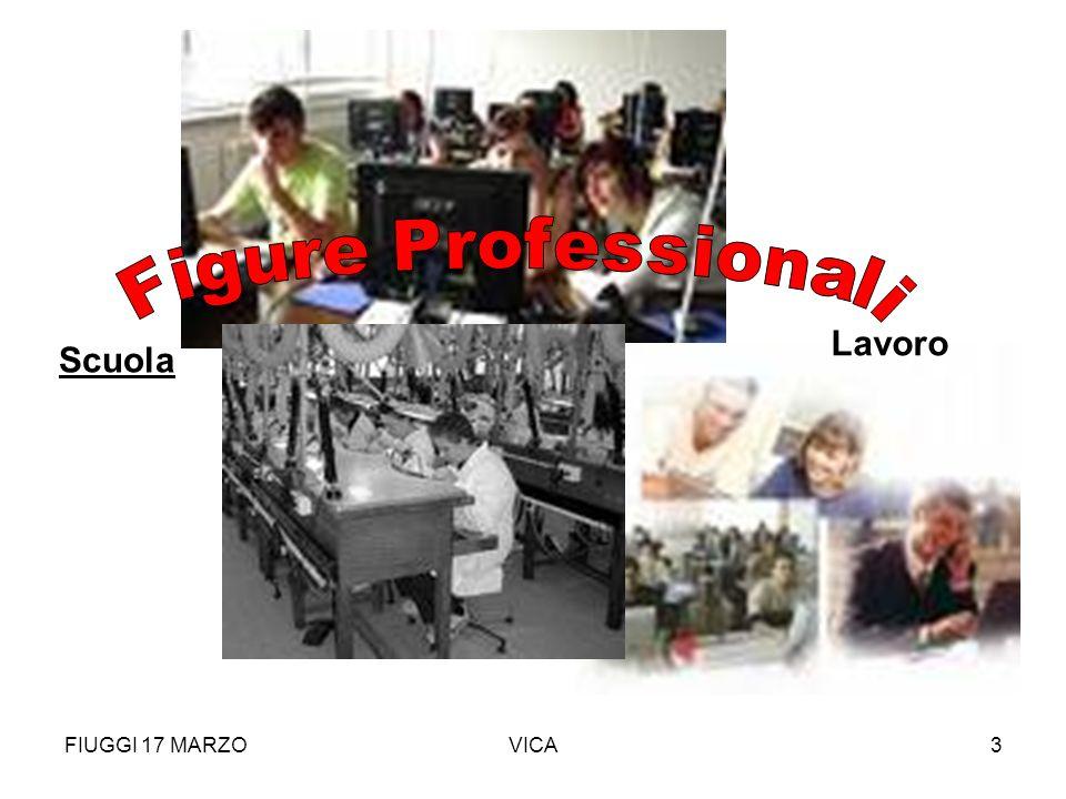 FIUGGI 17 MARZOVICA3 Scuola Lavoro