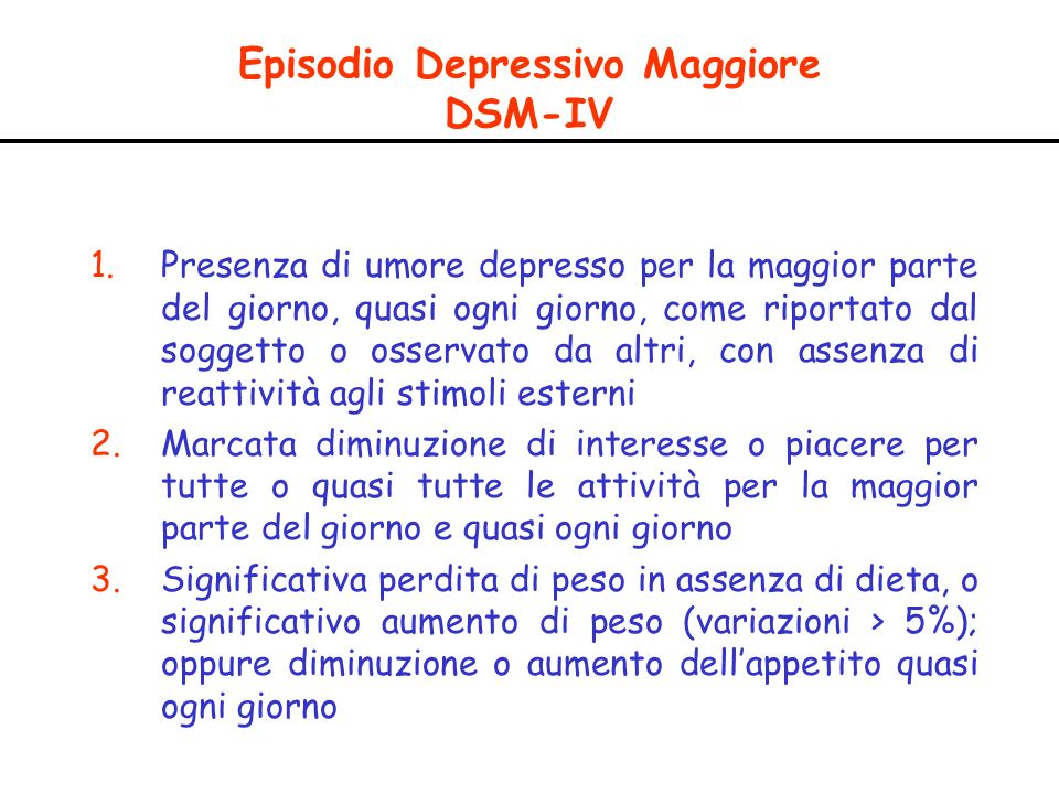 DEPRESSION NORMAL MOOD 90% continue response DRUG CONTINUATION antidepressant treatment 10% relapse