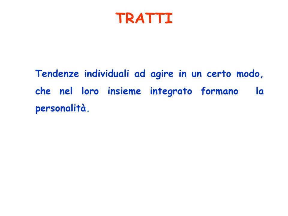 Tricotillomania DIAGNOSI DIFF.