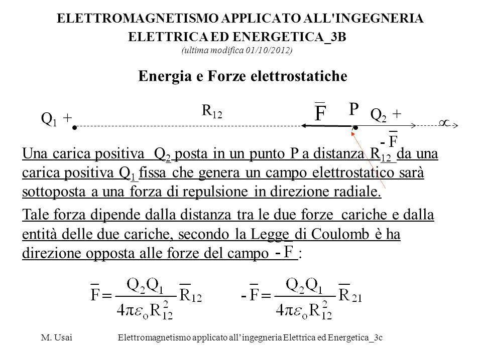 M. UsaiElettromagnetismo applicato allingegneria Elettrica ed Energetica_3c ELETTROMAGNETISMO APPLICATO ALL'INGEGNERIA ELETTRICA ED ENERGETICA_3B (ult
