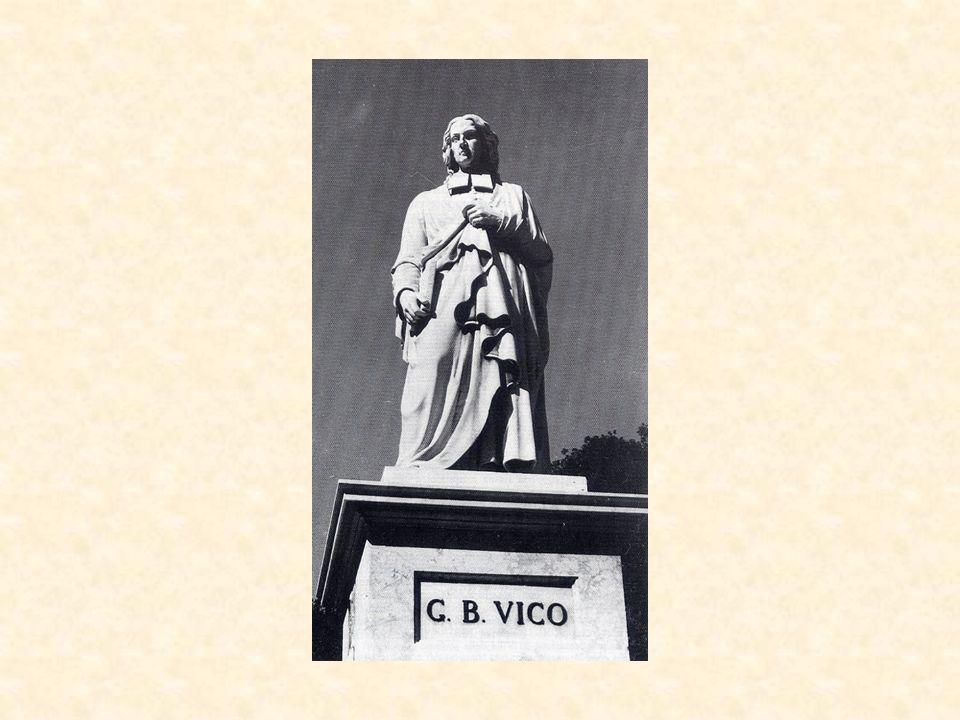 Quando finalmente venne a lui in notizia Francesco Bacone signor di Verulamio, uomo ugualmente dincomparabile sapienza e volgare e riposta, siccome quello che fu insieme insieme un uomo universale in dottrina e in pratica, come raro filosofo e gran ministro di stato dellInghilterra I SUOI QUATTRO AUTTORI
