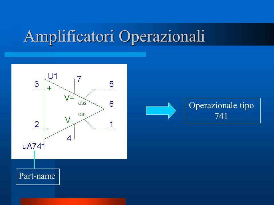 Fattori di scala Per maggior comodità è possibile esprimere i valori numerici per mezzo di fattori di scala riportati in tabella