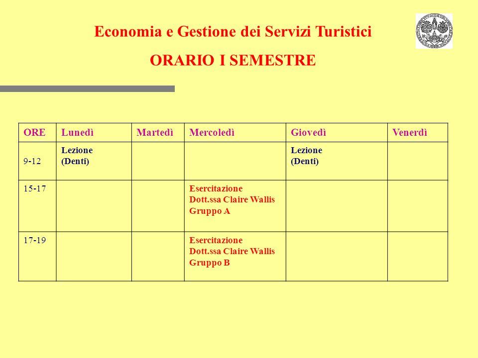 Materiale didattico, Intelligent Business Pre-intermediate, Coursebook and workbook w.