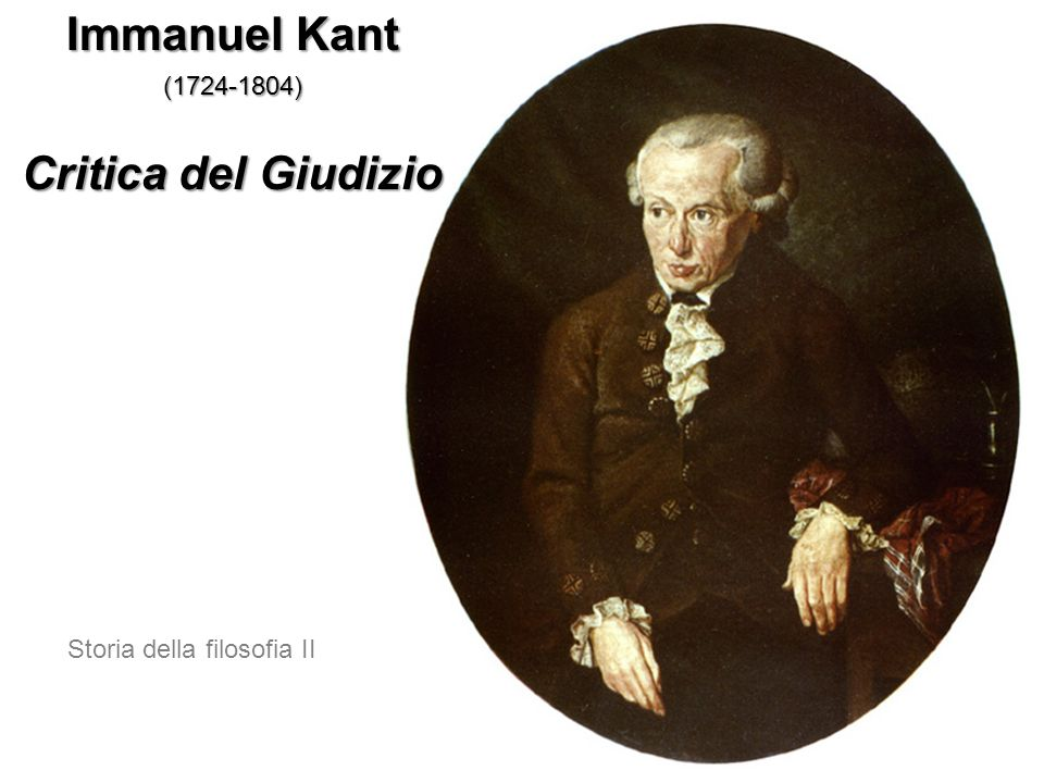 an analysis of the topic of the morality of hume versus kant Kant versus nietzsche- on the genealogy of morals deriving from the morality of duty kant emphasizes the categorical imperative as the right moral choice.