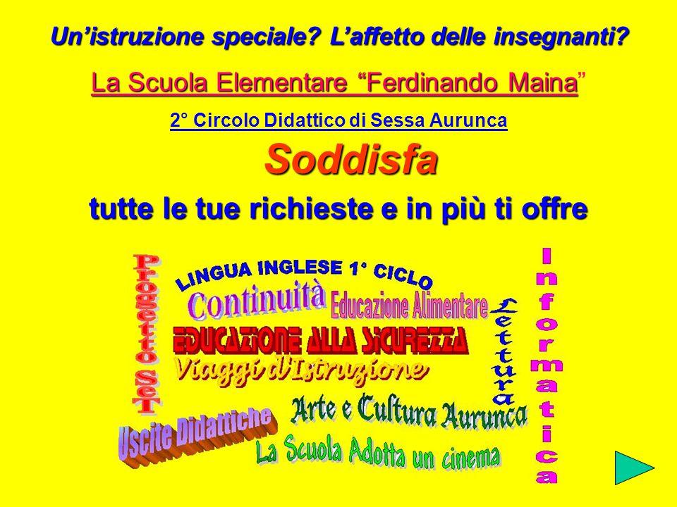 Attività coordinate PROGETTO di Informatica: http://www.pens@re _ è_vol@re e PROGETTO Lettura