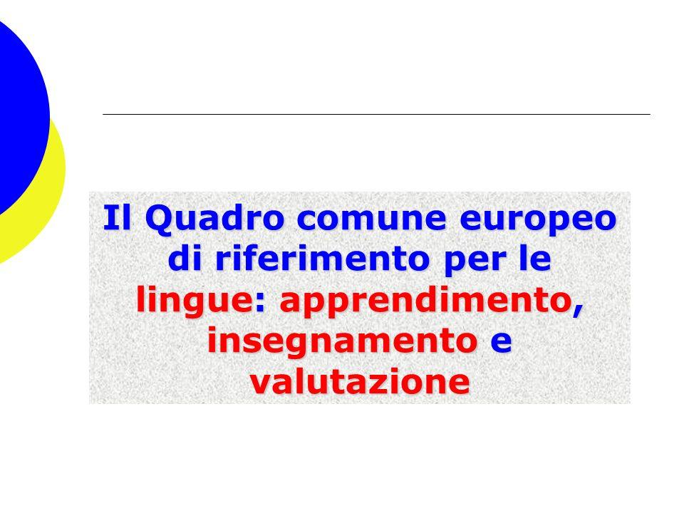 Le indicazioni per la didattica dellitaliano curricolo sillabo sviluppare COMPETENZE GENERALI COMPETENZA LINGUISTICO-COMUNICATIVA in ITALIANO