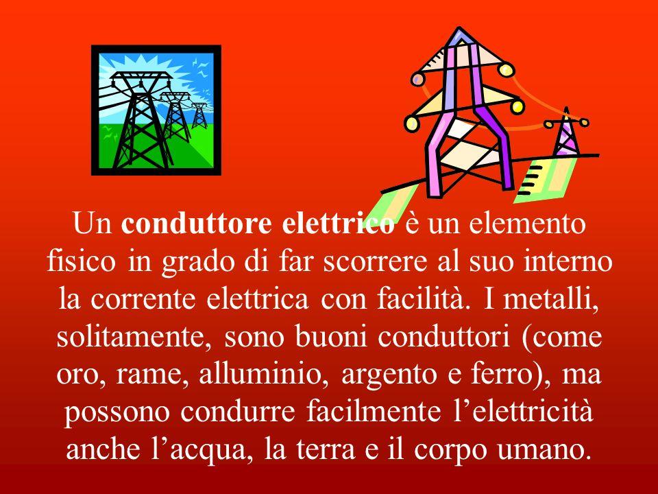 Un magnete è un corpo che genera un campo magnetico Il nome deriva dal greco μαγνήτης λίθος (magnítis líthos), cioè pietra di Magnesia , dal nome di una località greca nota sin dall antichità per gli ingenti depositi di magnetite