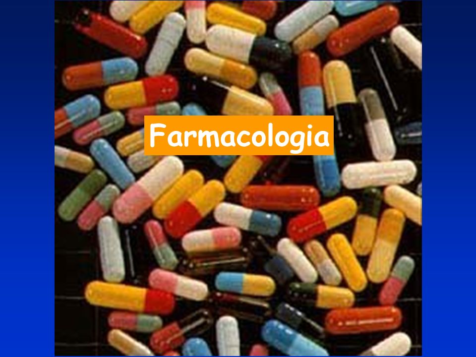 FARMACINETICA DEL FETO Funzioni placentari Filtro (PM >1000 D; carica positiva) Detossificazione Flusso placentare Spessore (25 mm-2 cm) Maggiore frazione libera farmaco Caratteristiche feto Diversione (1/2 volume ematico by-passa il fegato) Volume di distribuzione maggiora (95-75% acqua; minore affinità alla proteine di trasporto) Parziale metabolizzazione dei farmaci