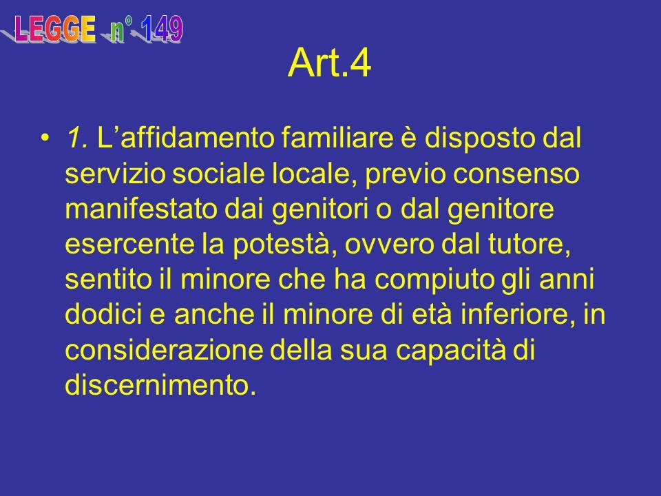 Art.4 1.