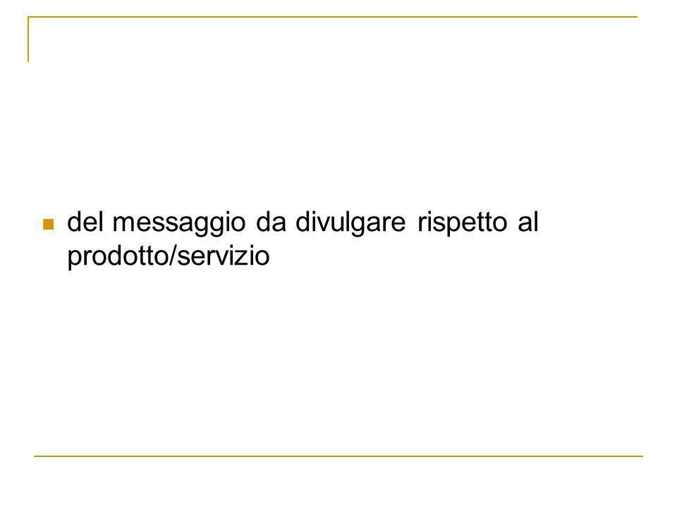 Lofferta radio in Italia RADIO COMMERCIALE RADIO PUBBLICA RADIO PUBBLICA RADIO 1 RADIO 2 RADIO 3 ISORADIO NOTTURNO ITAL.