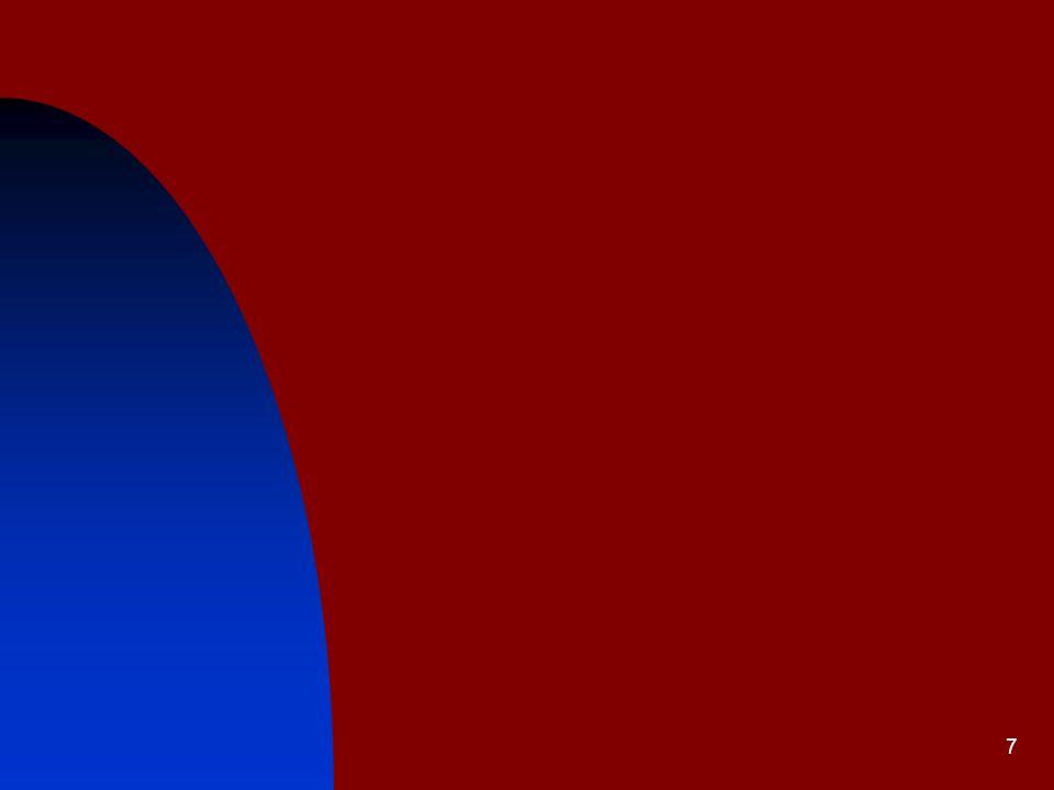 8 Definizione, Oggetto ed Obiettivi dello Studio La materia dei concorsi On Line, dellE- Recruiting nella P.A., è un terreno vergine sul quale linnovazione informatica e telematica non ha dato legislativamente i suoi frutti.