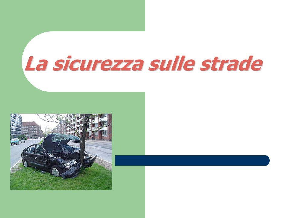 Questa ricerca è stata fatta da: Bonacina Alessandro(montaggio presentazione); Cominelli Guido(ricerca informazioni); Pugliese Pierfrancesco(montaggio presentazione); Stella Claudio(ricerca informazione); Zrouri Salah(montaggio presentazione);