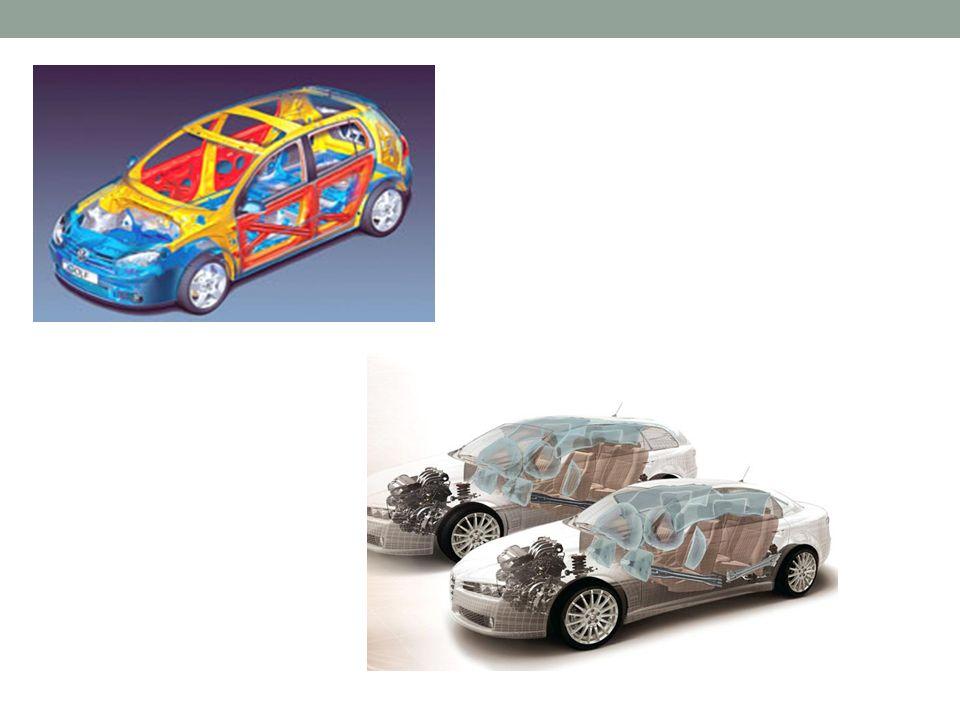 CINTURE DI SICUREZZA Nella automobili, le cinture di sicurezza sono un dispositivo di sicurezza fissato all interno del veicolo che, in caso di urto, trattiene il corpo stretto al sedile, evitando l impatto contro le strutture interne e la proiezione fuori dall abitacolo.