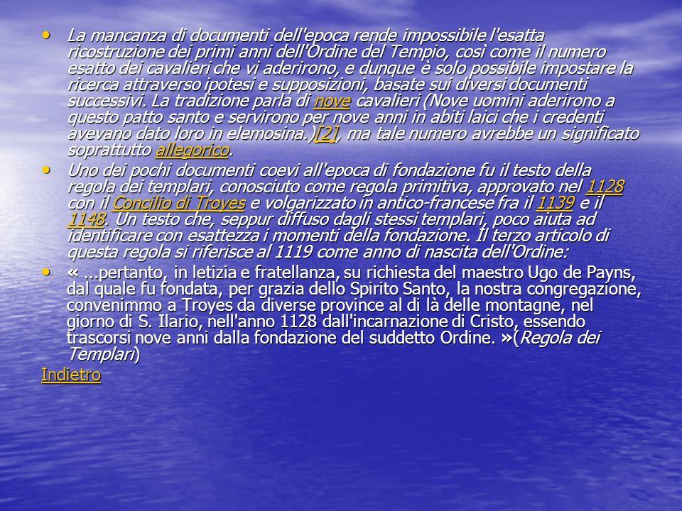 Alcuni studiosi, comunque, propendono per la data del 1118.
