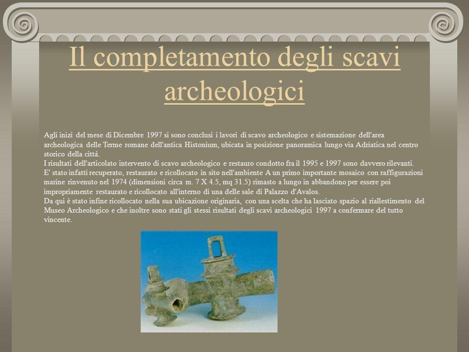 Le terme nella storia romana Le terme romane trassero la loro origine dalla fusione del ginnasio greco con il bagno a vapore egizio; fu dopo Agrippa c