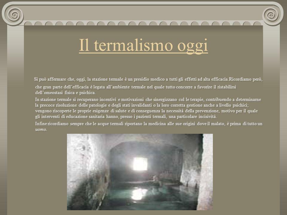 Il completamento degli scavi archeologici Agli inizi del mese di Dicembre 1997 si sono conclusi i lavori di scavo archeologico e sistemazione dell'are