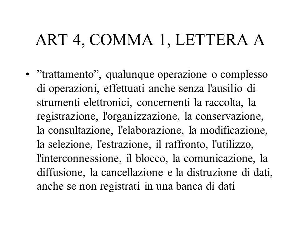 DPS Il documento doveva essere redatto entro il 30 giugno 2004 (poi prorogato più volte) ed aggiornato il entro il 31 marzo di ogni anno (occasione per controllo annuale degli accorgimenti volti a garantire lefficacia delle misure attuate)