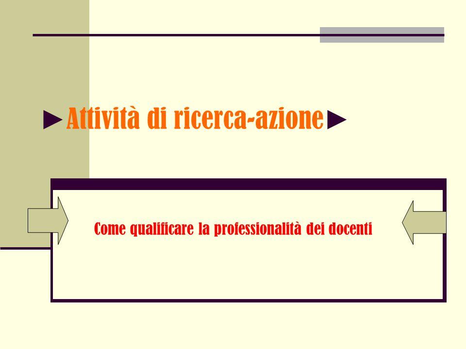 a cura della prof.ssa Lucia Portolano 12 Nuovo profilo dellinsegnante La scuola italiana sta cambiando radicalmente fisionomia.