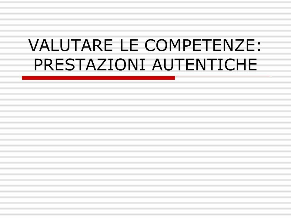RUBRICHE VALUTATIVE PARAMETRI DI PROGRESSIONE DI UNA COMPETENZA a livello europeo CONSAPEVOLEZZA AUTONOMIARESPONSABILITÀ CREATIVITÀ TRASFERIBILITÀFLESSIBILITÀ PADRONANZA