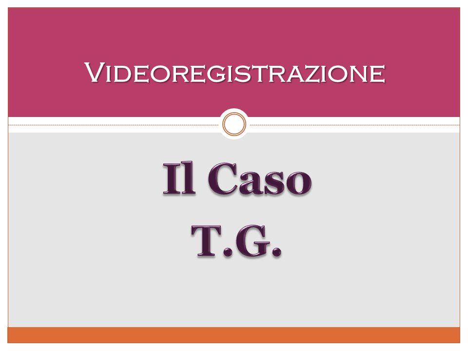 Videoregistrazione