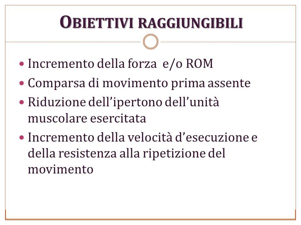 P ROGETTO DI STUDIO Foligno 29/11/2010 Università degli studi di Perugia Anno Accademico 2009-2010 Funzionerà la manovra ACST?