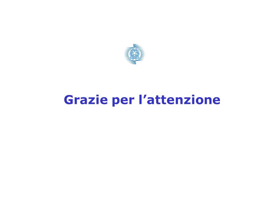 Milano, 13 giugno 2007 RFId: alla ricerca del valore, Indra Macrì Grazie per lattenzione
