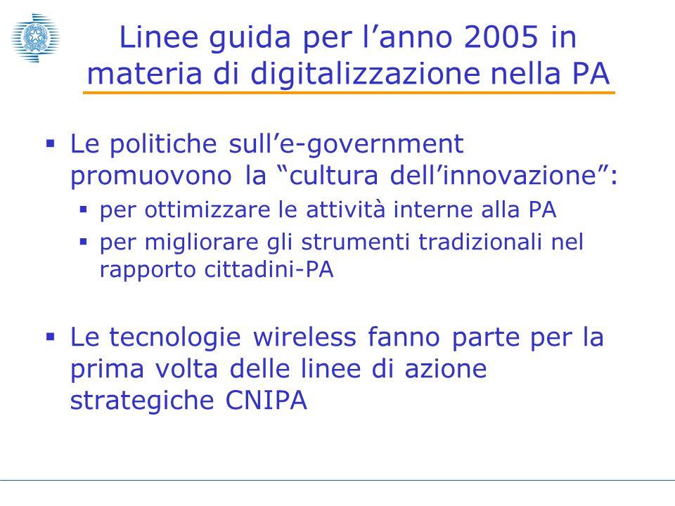 Wireless Communications Source: M.