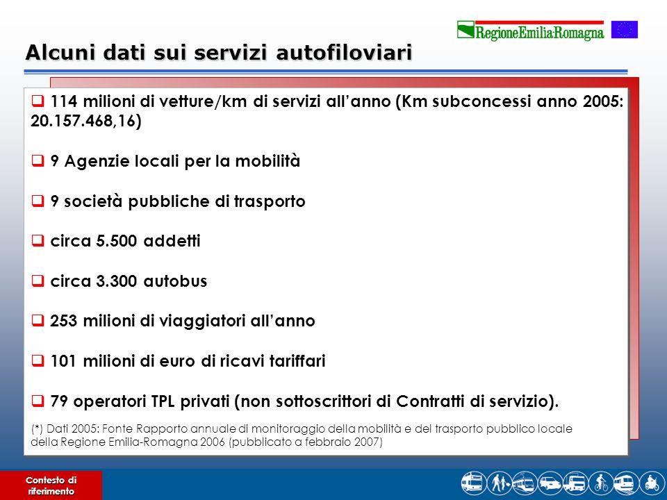 Nuovi treni sulla Ferrara-Bologna Progetti rivolti alle fasce deboli Da dicembre, 3 nuovi treni dotati di carrozze a due piani,sulla Ferrara-Ravenna.